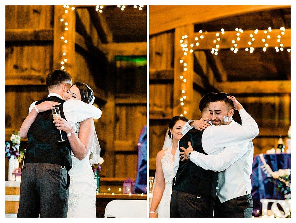 York_pa_Naylor_wedding_erinelainephotography_0423.jpg