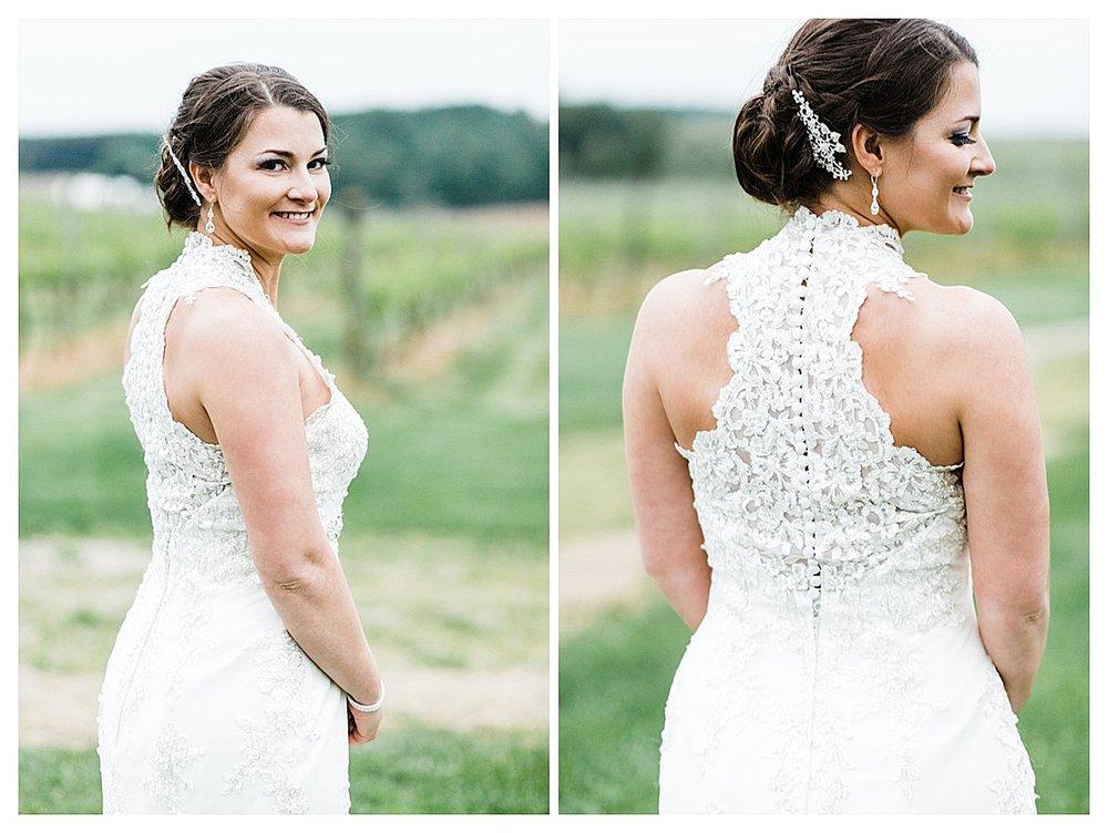 York_pa_Naylor_wedding_erinelainephotography_0431.jpg