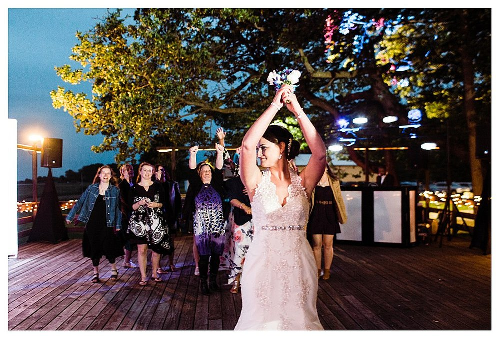 York_pa_Naylor_wedding_erinelainephotography_0432.jpg
