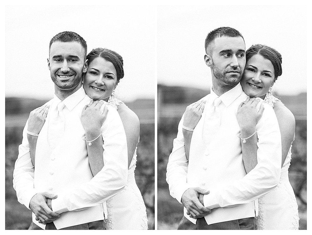 York_pa_Naylor_wedding_erinelainephotography_0427.jpg