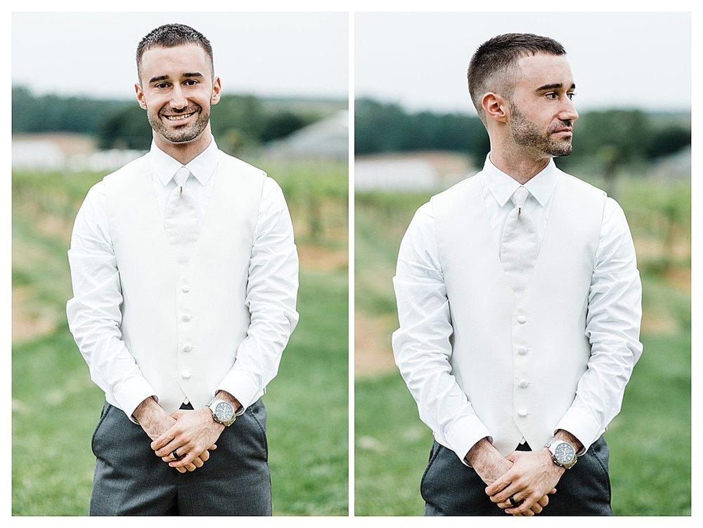 York_pa_Naylor_wedding_erinelainephotography_0430.jpg