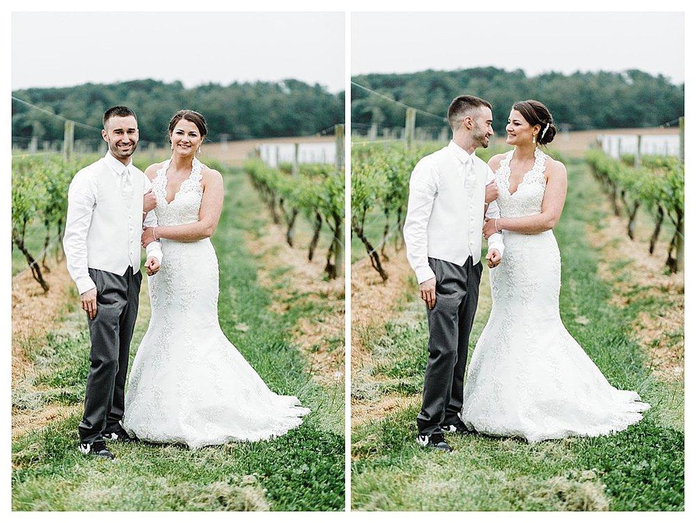 York_pa_Naylor_wedding_erinelainephotography_0429.jpg