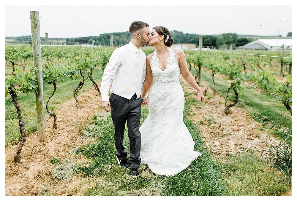 York_pa_Naylor_wedding_erinelainephotography_0435.jpg