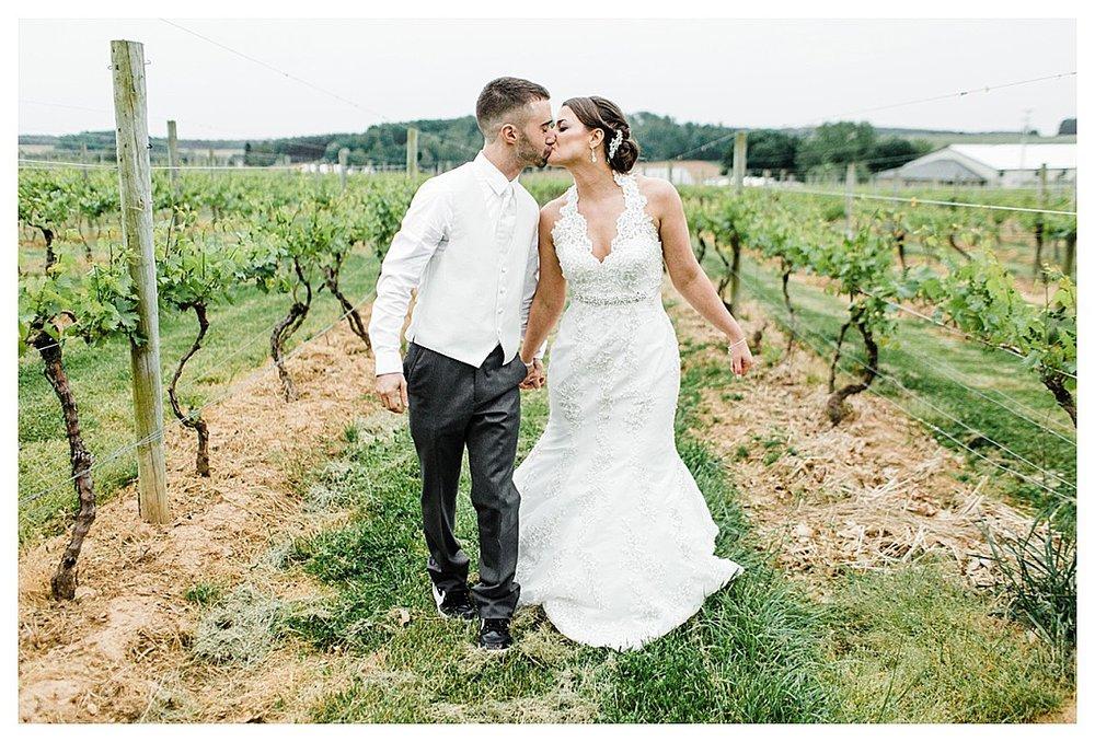 York_pa_Naylor_wedding_erinelainephotography_0435.jpg