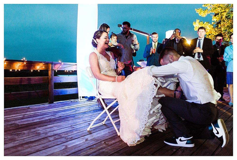 York_pa_Naylor_wedding_erinelainephotography_0437.jpg