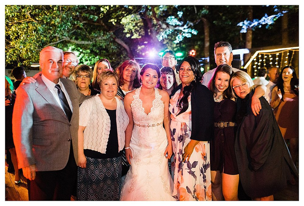 York_pa_Naylor_wedding_erinelainephotography_0436.jpg