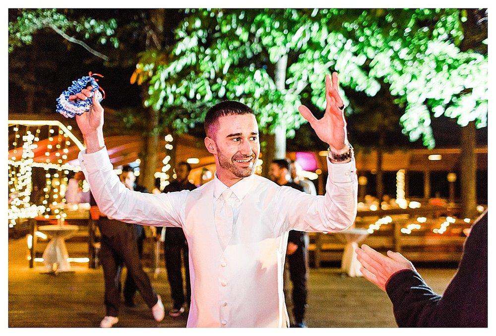 York_pa_Naylor_wedding_erinelainephotography_0438.jpg