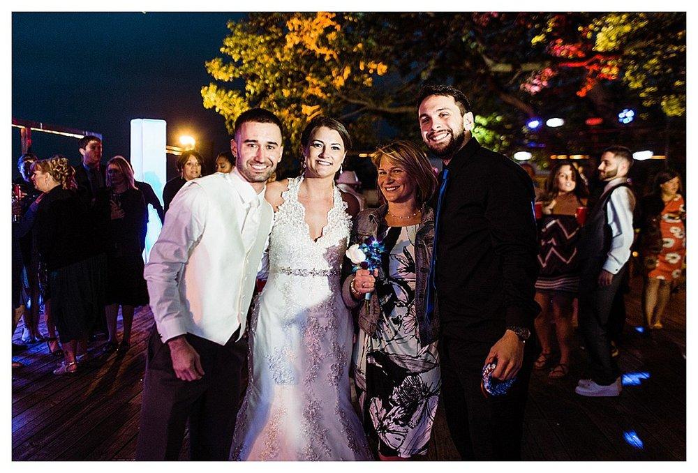 York_pa_Naylor_wedding_erinelainephotography_0440.jpg