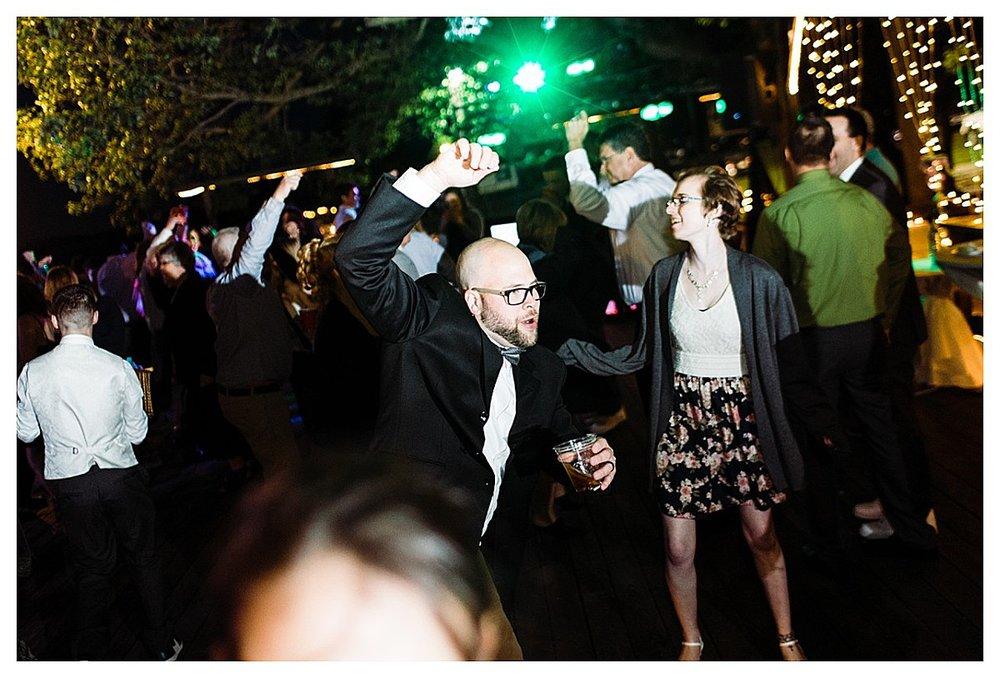 York_pa_Naylor_wedding_erinelainephotography_0443.jpg