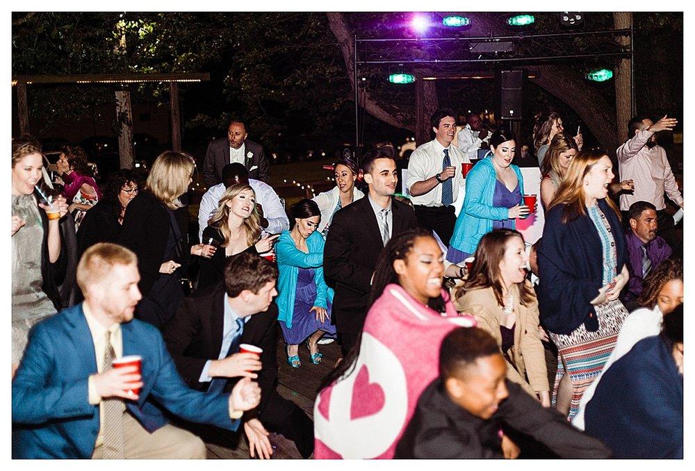 York_pa_Naylor_wedding_erinelainephotography_0442.jpg
