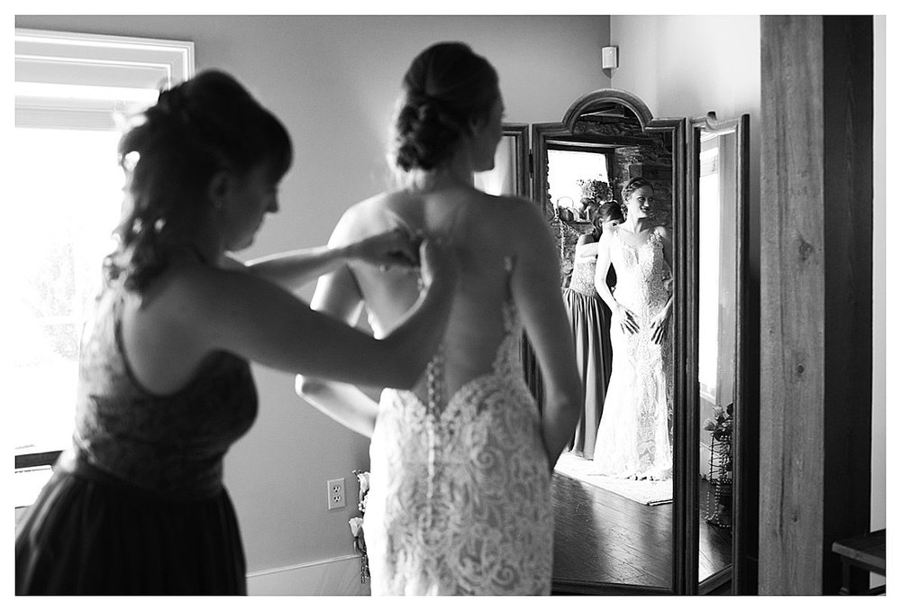 York_pa_Wyndridge_Farms_Wedding_erinelainephotography_0900.jpg