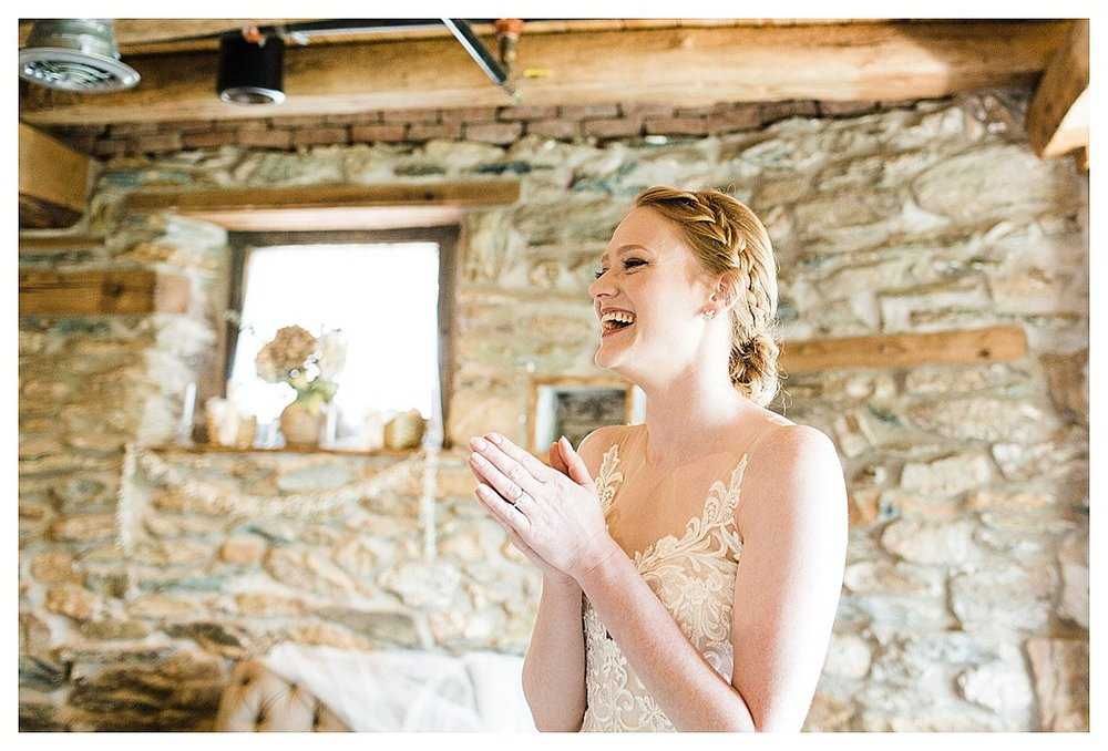 York_pa_Wyndridge_Farms_Wedding_erinelainephotography_0903.jpg