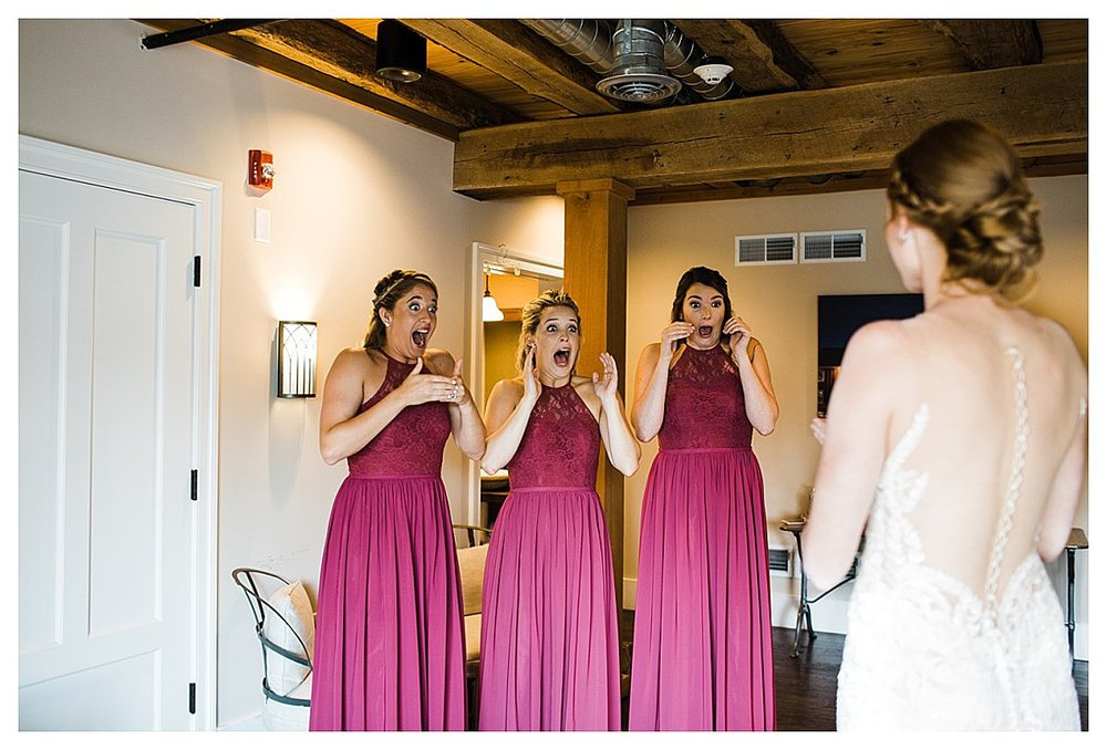 York_pa_Wyndridge_Farms_Wedding_erinelainephotography_0905.jpg