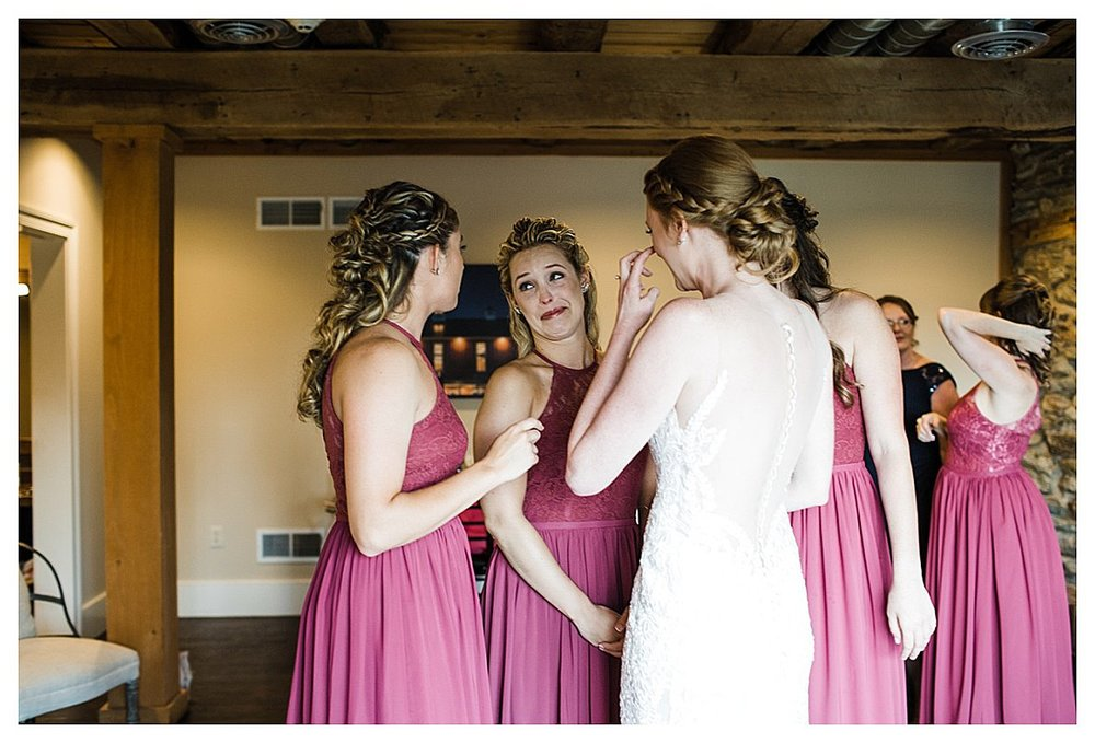 York_pa_Wyndridge_Farms_Wedding_erinelainephotography_0906.jpg