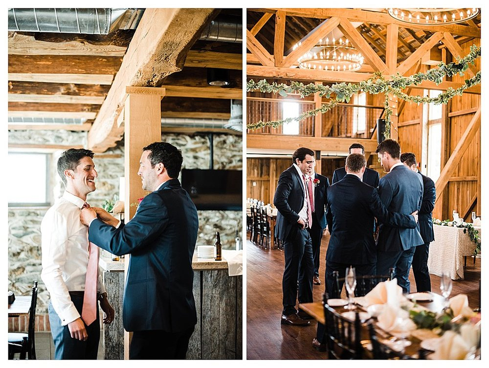 York_pa_Wyndridge_Farms_Wedding_erinelainephotography_0917.jpg