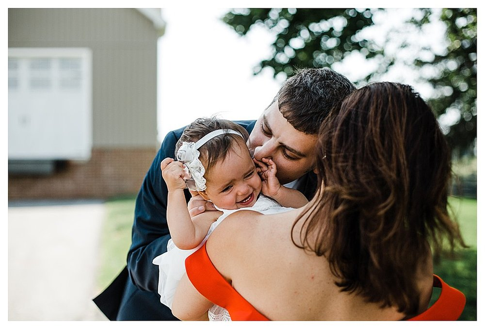 York_pa_Wyndridge_Farms_Wedding_erinelainephotography_0936.jpg