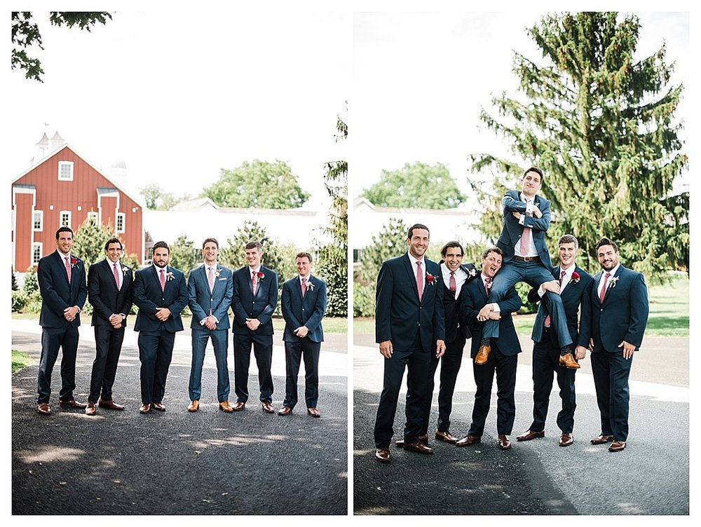 York_pa_Wyndridge_Farms_Wedding_erinelainephotography_0942.jpg
