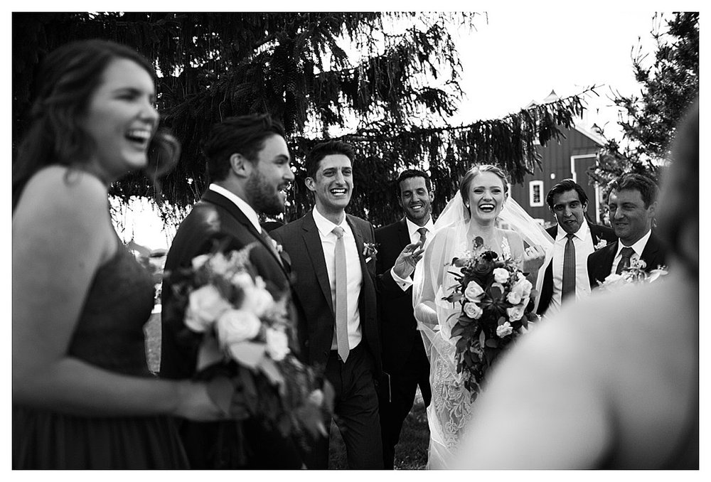 York_pa_Wyndridge_Farms_Wedding_erinelainephotography_0957.jpg