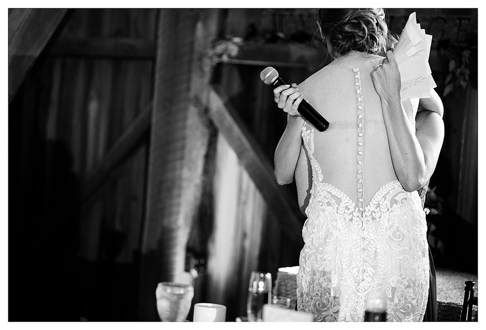 York_pa_Wyndridge_Farms_Wedding_erinelainephotography_0990.jpg