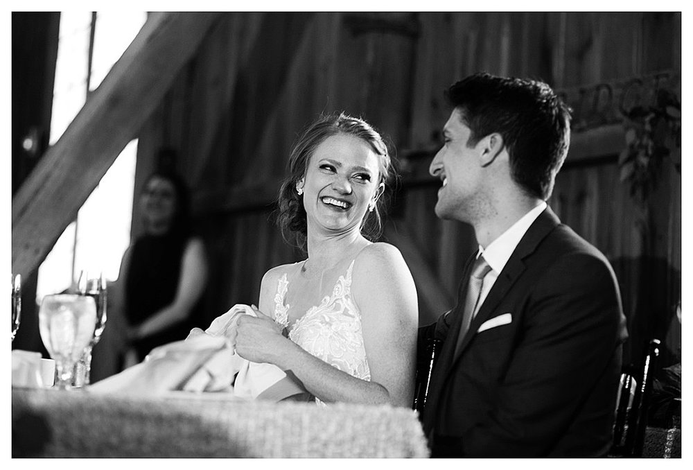 York_pa_Wyndridge_Farms_Wedding_erinelainephotography_0999.jpg