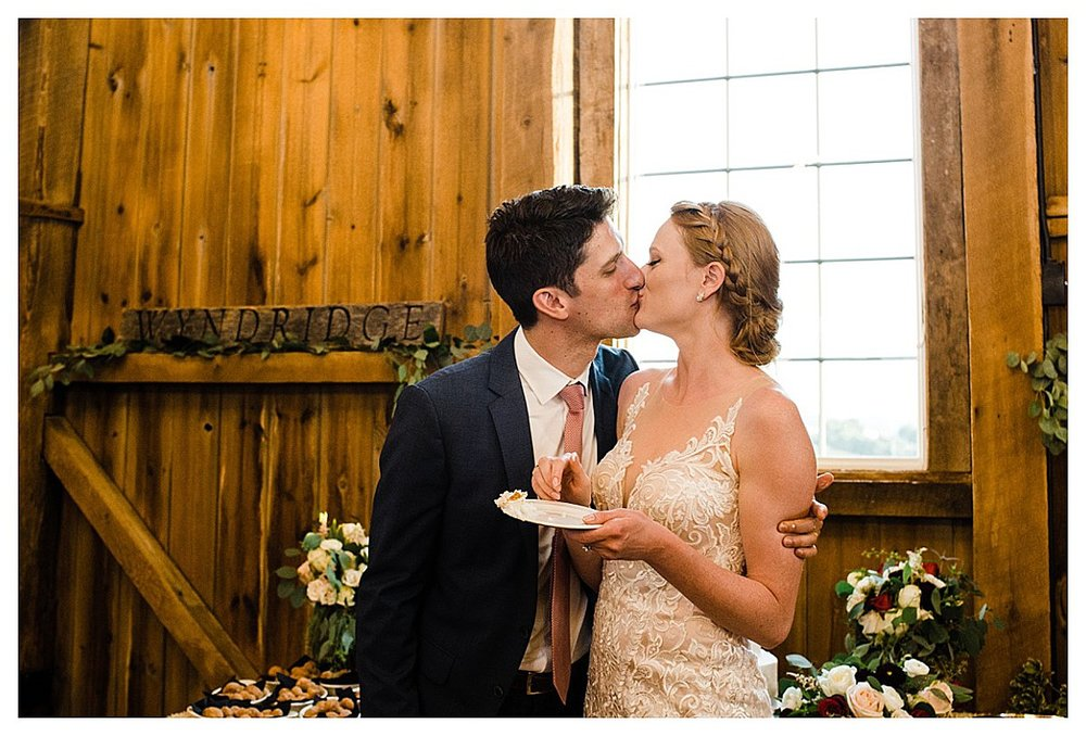 York_pa_Wyndridge_Farms_Wedding_erinelainephotography_1006.jpg