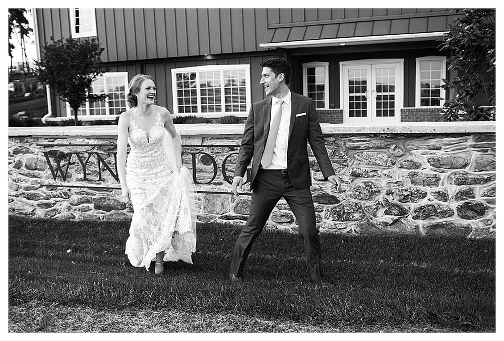 York_pa_Wyndridge_Farms_Wedding_erinelainephotography_1024.jpg