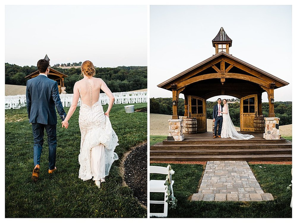 York_pa_Wyndridge_Farms_Wedding_erinelainephotography_1026.jpg