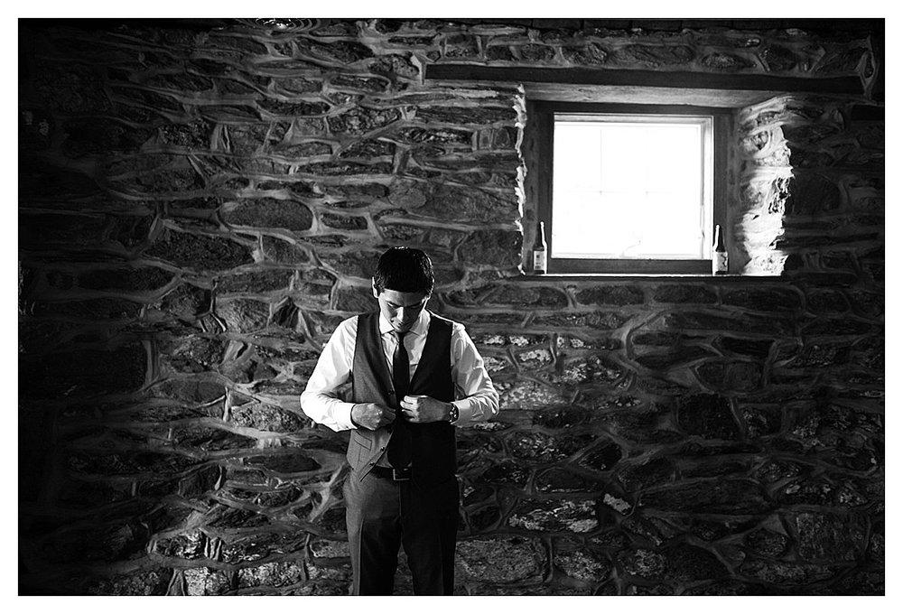 Wydnridgefarmwedding,YorkPAwedding_erinelainephotography_1336.jpg