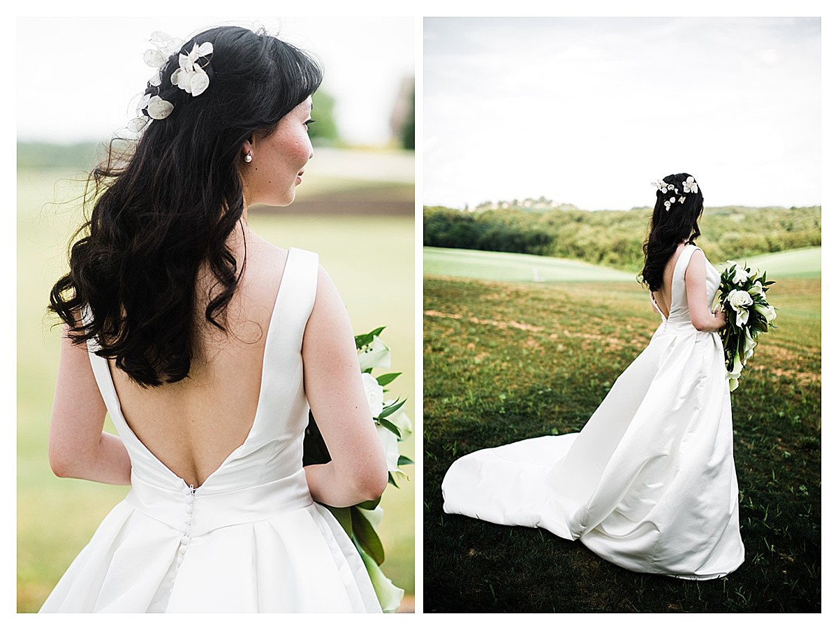 wedding-wyndridge farms-york pa lily and ryan — erin elaine