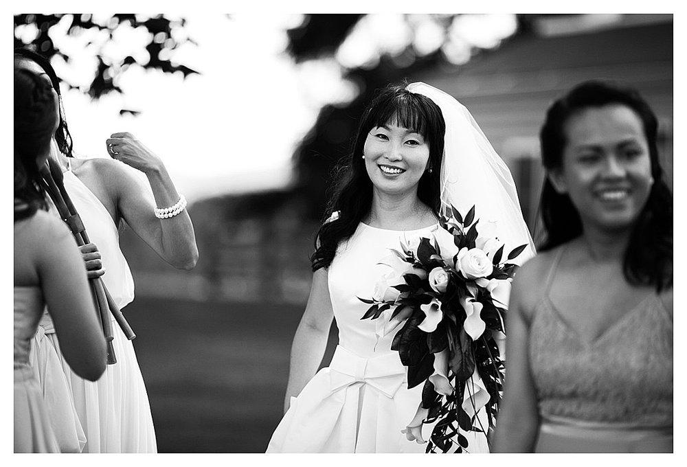 Wydnridgefarmwedding,YorkPAwedding_erinelainephotography_1385.jpg