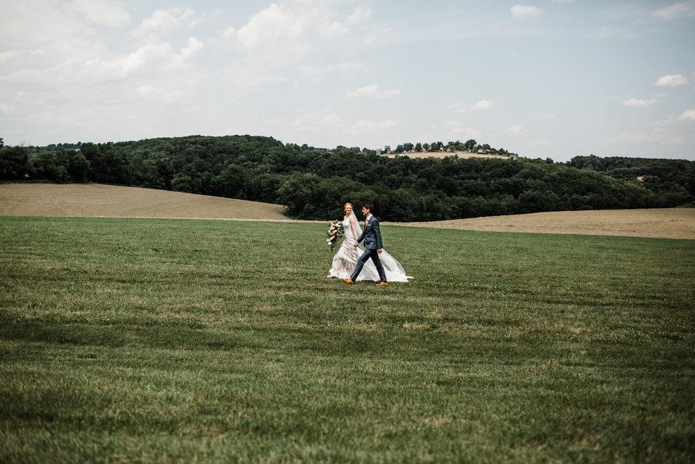 Sanockiwedding-125.jpg