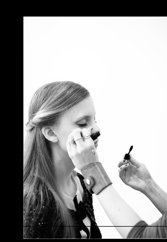 makeupdetails2.png
