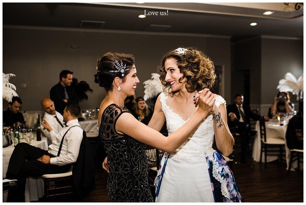 Lancaster_pa_1920's Theme_wedding_erinelainephotography_0150.jpg