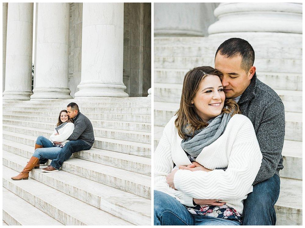 engagementpictures_washingtondcengagement_erinelainephotography_0001.jpg