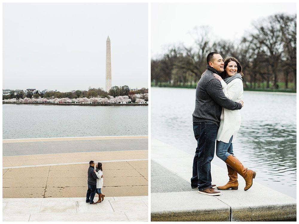 engagementpictures_washingtondcengagement_erinelainephotography_0004.jpg