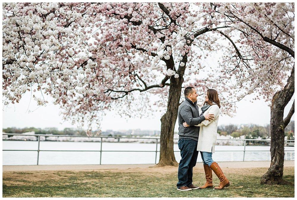 engagementpictures_washingtondcengagement_erinelainephotography_0010.jpg