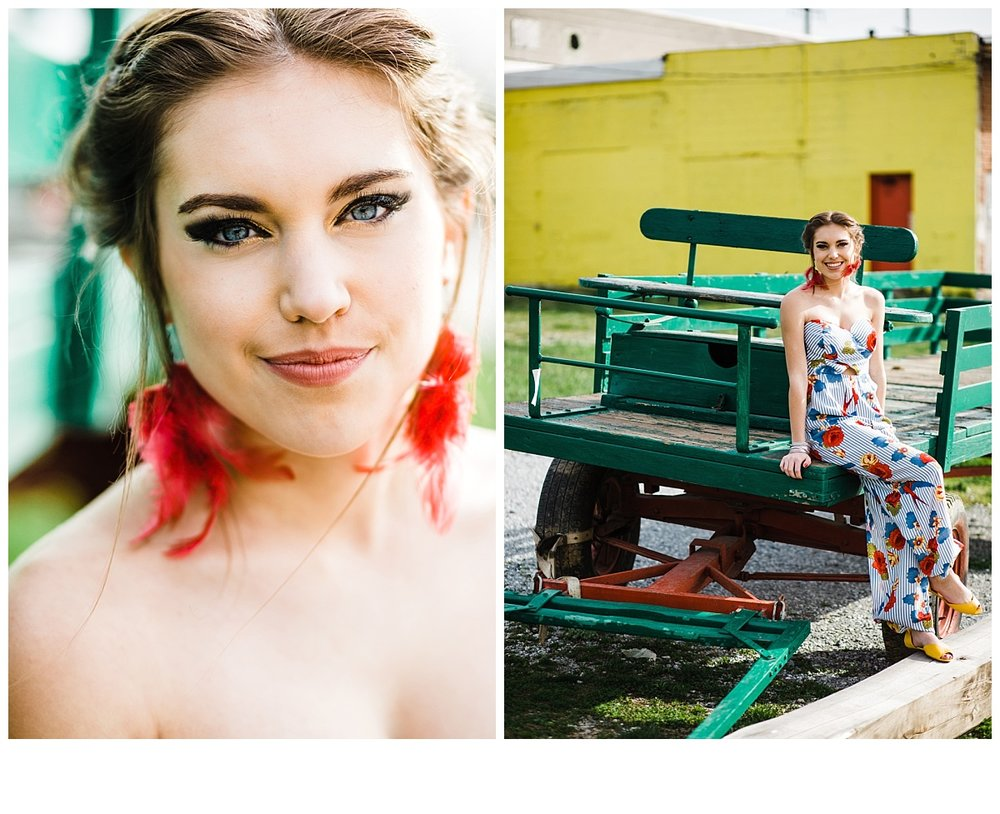 seniorpictures_yorkpasenior_lancasterpasenior_erinelainephotography_0022.jpg