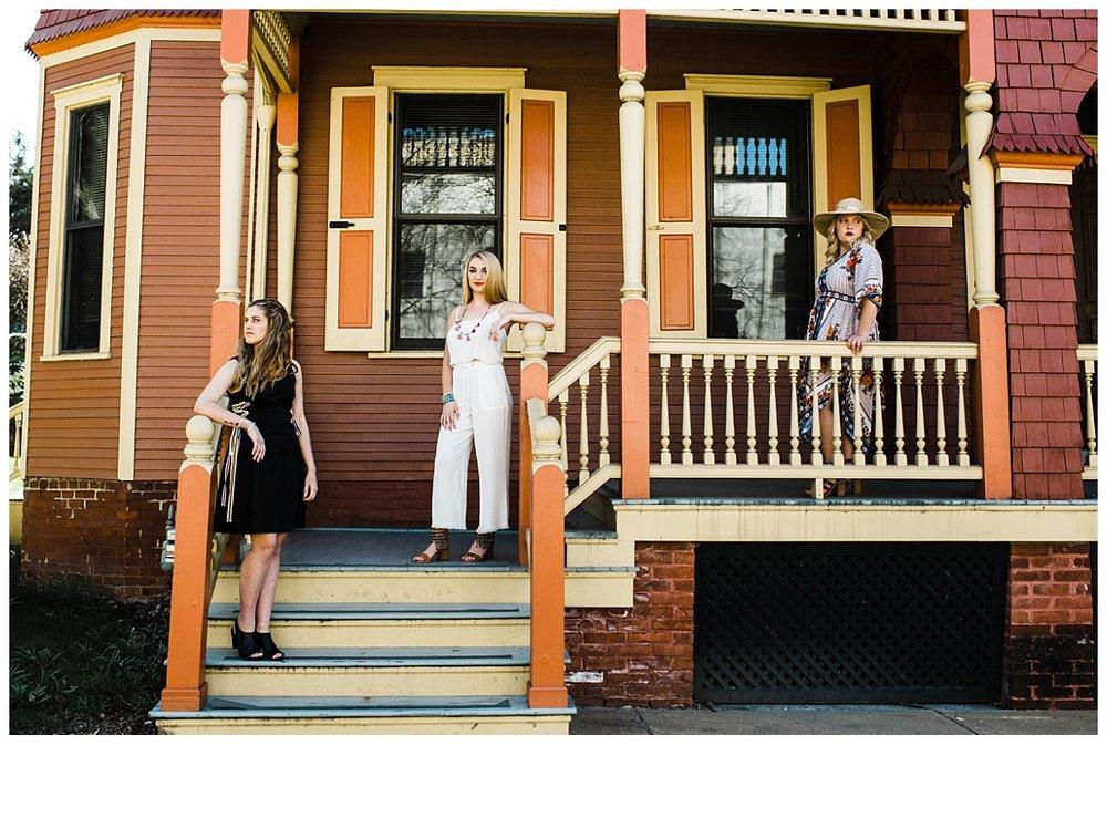 seniorpictures_yorkpasenior_lancasterpasenior_erinelainephotography_0010.jpg