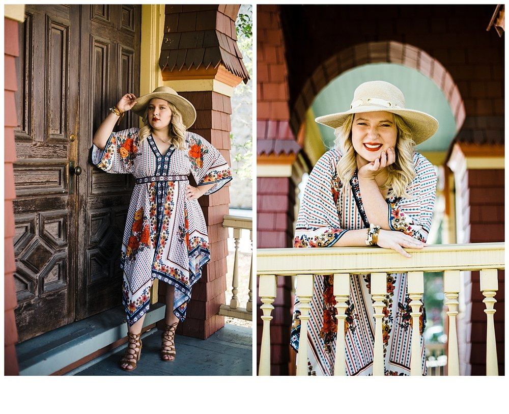 seniorpictures_yorkpasenior_lancasterpasenior_erinelainephotography_0016.jpg