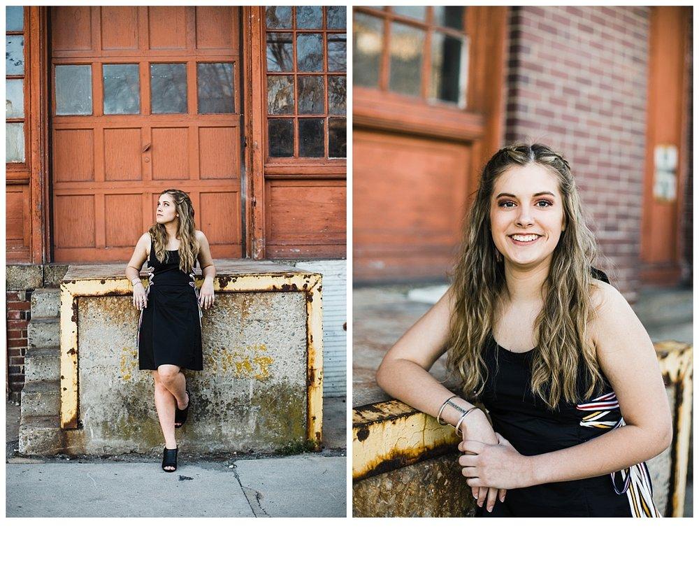 seniorpictures_yorkpasenior_lancasterpasenior_erinelainephotography_0021.jpg