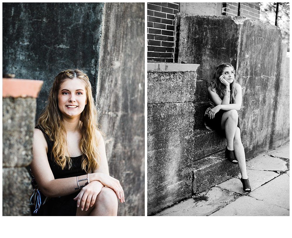 seniorpictures_yorkpasenior_lancasterpasenior_erinelainephotography_0023.jpg