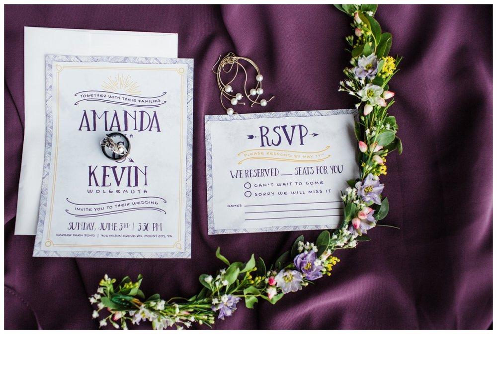 weddingpictures_yorkpa_lancasterpa_erinelainephotography_0002.jpg