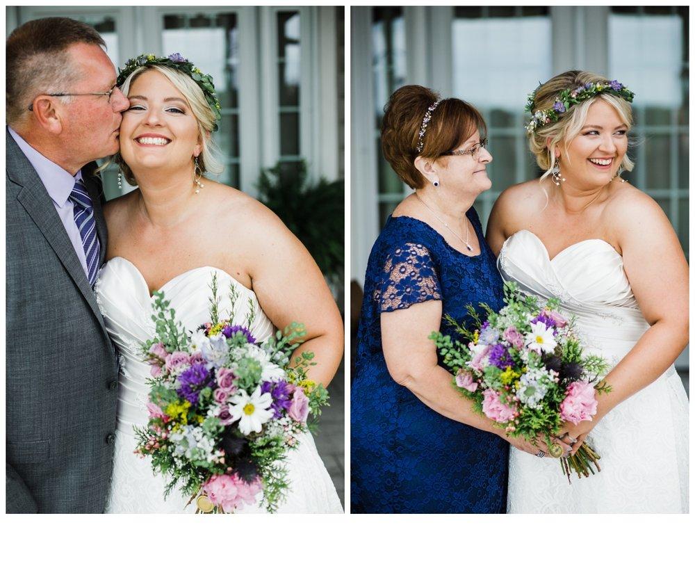 weddingpictures_yorkpa_lancasterpa_erinelainephotography_0004.jpg