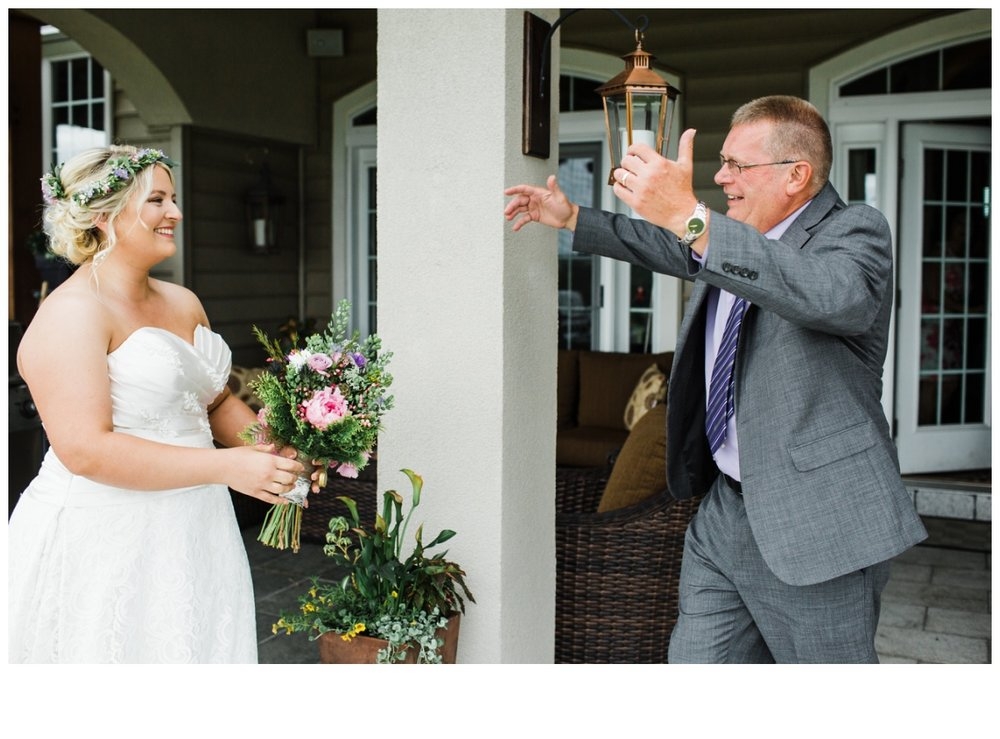 weddingpictures_yorkpa_lancasterpa_erinelainephotography_0005.jpg