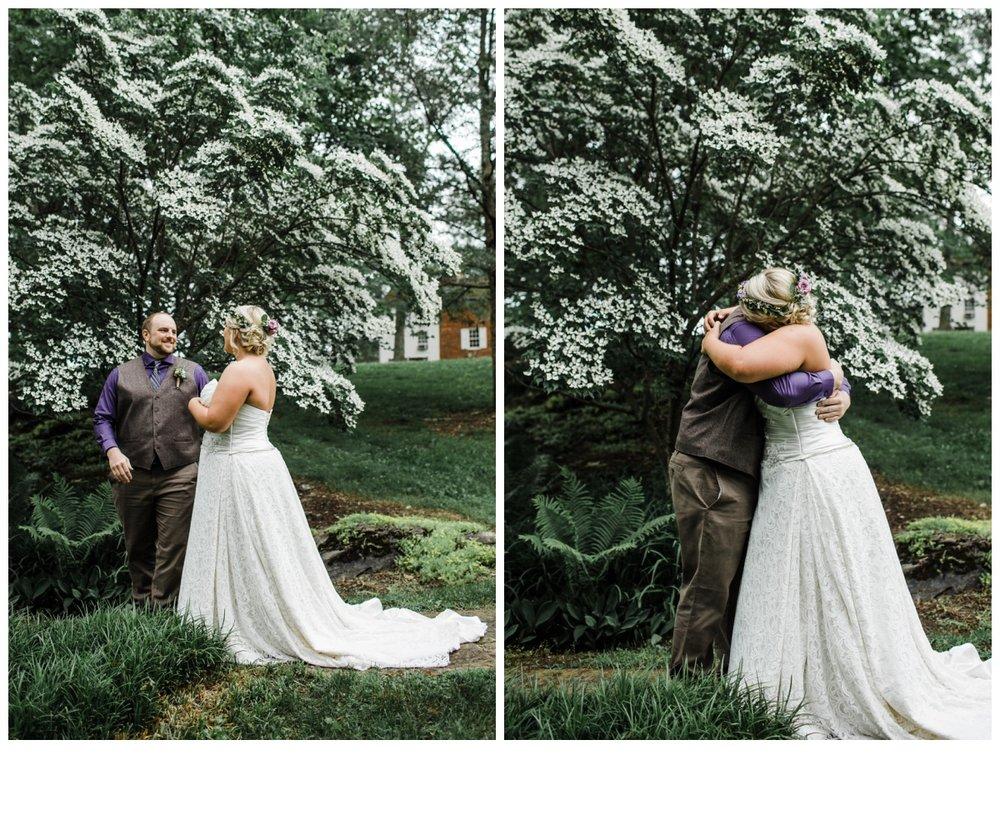 weddingpictures_yorkpa_lancasterpa_erinelainephotography_0008.jpg