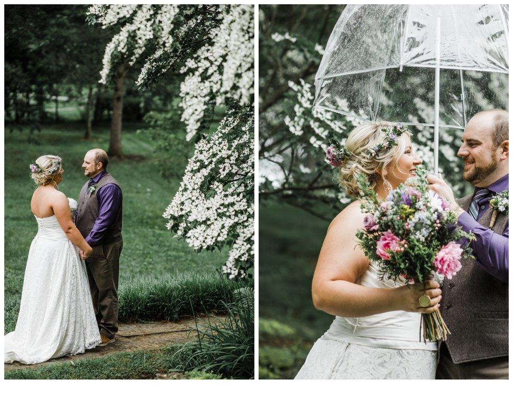 weddingpictures_yorkpa_lancasterpa_erinelainephotography_0009.jpg