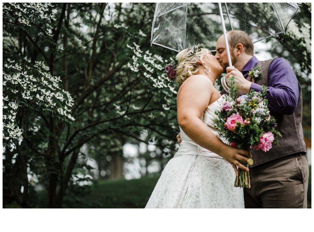 weddingpictures_yorkpa_lancasterpa_erinelainephotography_0010.jpg