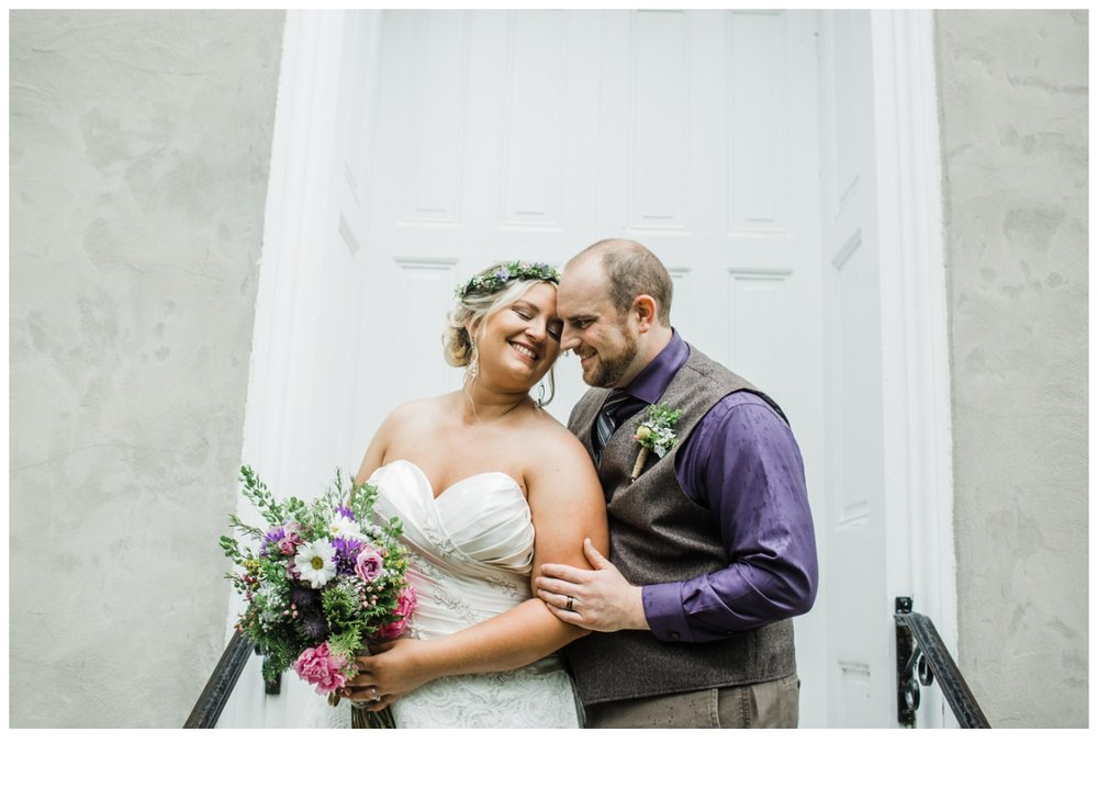 weddingpictures_yorkpa_lancasterpa_erinelainephotography_0012.jpg