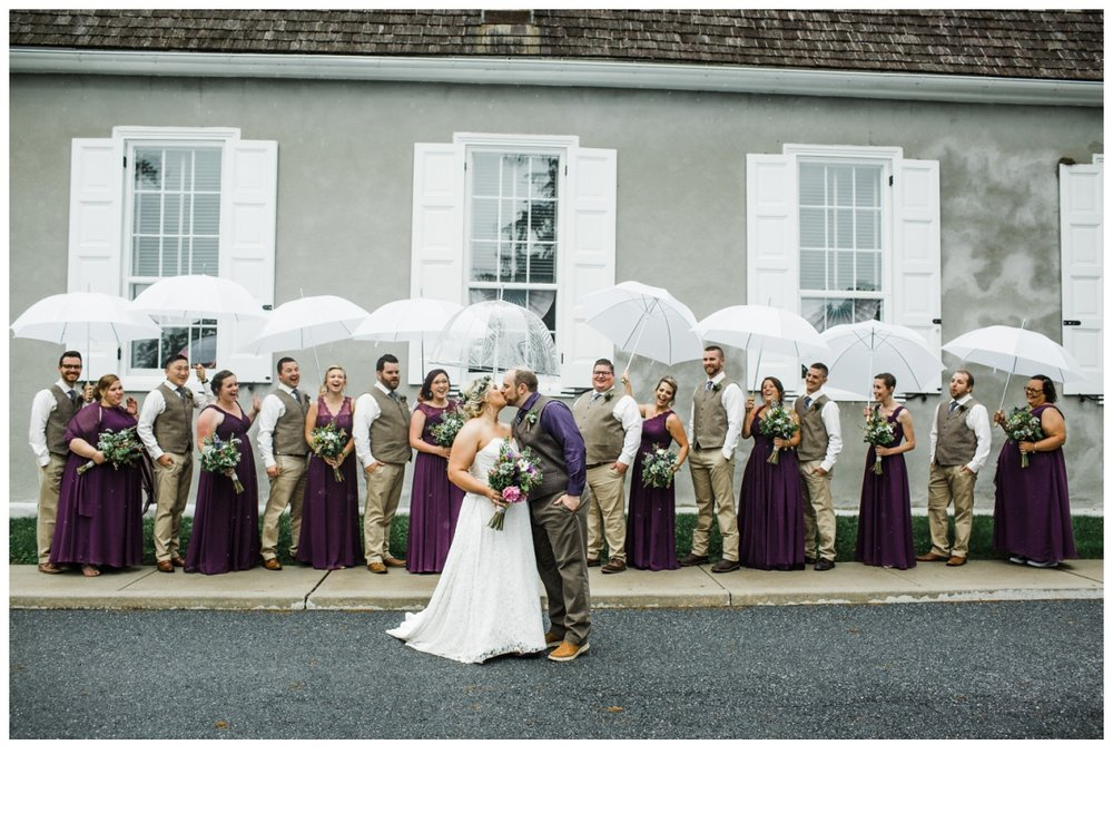 weddingpictures_yorkpa_lancasterpa_erinelainephotography_0014.jpg