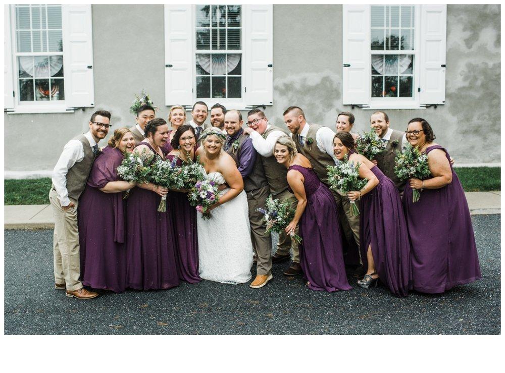 weddingpictures_yorkpa_lancasterpa_erinelainephotography_0015.jpg